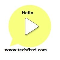 Hello app download and run on pc windows & mac in www.techfizzi.com