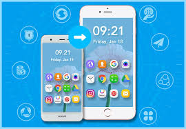 How To Install Or Run Google Play Store In Iphone IOs With Out Jailbreak in www.techfizzi.com