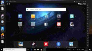KineMaster For PC(Windows 1087 & MAC) Download logo4