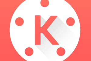 KineMaster For PC(Windows 1087 & MAC) Free Download 2020 official