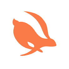 Turbo VPN Lite- Free VPN Proxy Download For MobilePCWindowsMAC logo