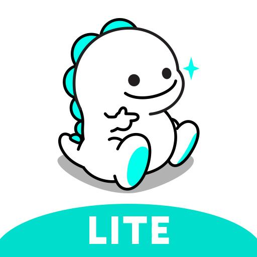 logo Download And Run BIGO LIVE Lite For PC(Windows 10,8,7 & MAC) 2020