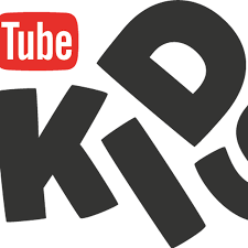 How To Download And Run YouTube Kids For PC Windows 10,8,7 & MAC 3