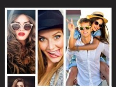 Download And Install PicsApp Photo Editor Free For PC in www.techfizzi.com
