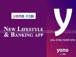 How To Download And Install Yono Sbi App In PC logo in www.techfizzi.com