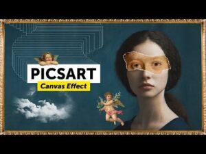PicsArt Photo Editor Download Free For PC in www.techfizzi.com