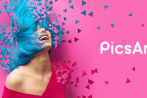PicsArt Photo Editor Download Free For windows in www.techfizzi.com