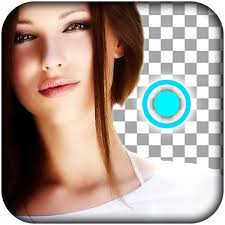 Auto Photo Cut Paste For Windows & MAC Download in www.techfizzi.com