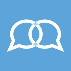 Chatrandom App Free Download For Mobile & PC in www.techfizzi.com