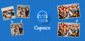 Cupace Cut and Paste Face Photo For Windows Download in www.techfizzi.com