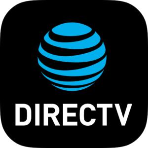 DIRECTV App Download For Mobile Windows 10,8,7 & MAC Computer in www.techfizzi.com