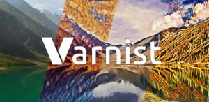 Download Varnist Photo Art Effects Free For MAC in www.techfizzi.com