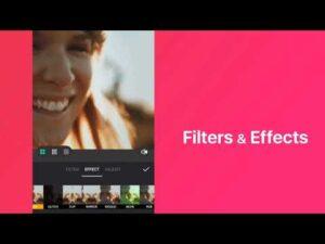 Download Video Editor & Video Maker InShot For MAC in www.techfizzi.com