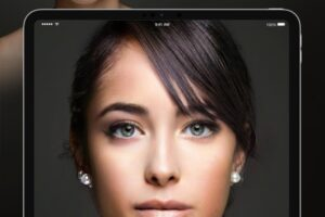 FaceApp AI Face Editor Free Download & Install For PC in www.techfizzi.com