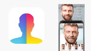 FaceApp AI Face Editor Free Download & Install For Windows in www.techfizzi.com