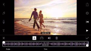 Film Maker Pro Free Movie Maker & Editor For MAC in www.techfizzi.com