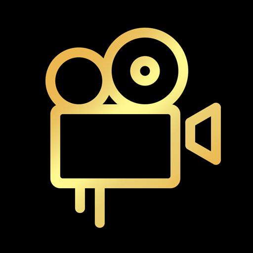 Film Maker Pro Free Movie Maker & Editor For PC in www.techfizzi.com