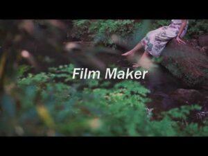 Film Maker Pro Free Movie Maker & Editor For Windows in www.techfizzi.com