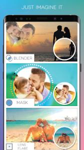 Fotogenic Face & Body tune & Retouch Editor for windows in www.techfizzi.com