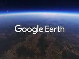 Google Earth App For PC Mobile, Windows & MAC Download for laptopo in www.techfizzi.com