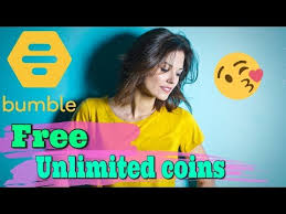 How To Get Free Coins Bumble See Who Liked You in www.techfizzi.com