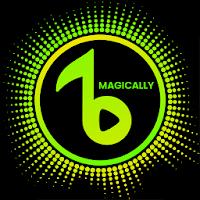 Magically Video Master App Download For Windows & MAC in www.techfizzi.com