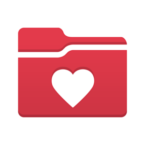 MyChart App For PC Mobile Windows 10,8,7 & MAC Download in www.techfizzi.com