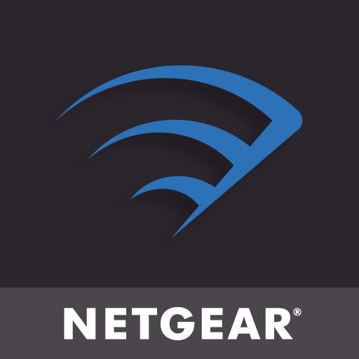NET GEAR Nighthawk App For Windows & MAC PC Download in www.techfizzi.com