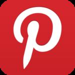 Pinterest App Download Free For Mobile Windows & MAC in www.techfizzi.com