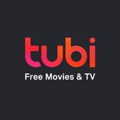 Tubi App Download For Mobile Windows MAC PC in www.techfizzi.com