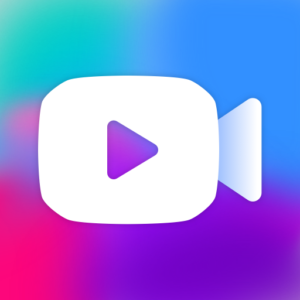VlogU- Vlog Editor for Vlogger & Video Editor App For PC in www.techfizzi.com
