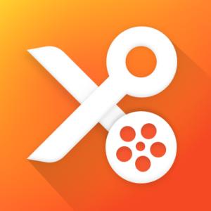 YouCut Video Editor & Video Maker No Watermark PC in www.techfizzi.com