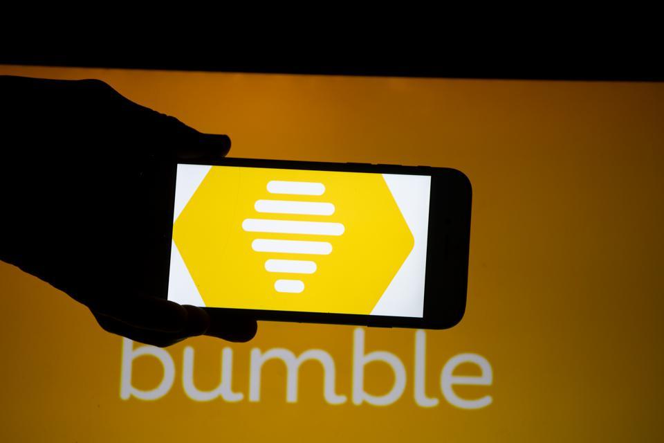 bumble Dating Download & Run Free Mobile PC Windows MAC in www.techfizzi.com