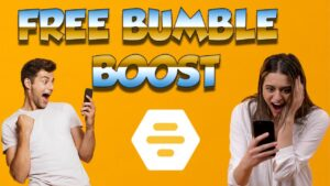logo How To Get Free Coins Bumble See Who Liked You in www.techfizzi.com