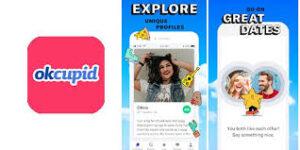 okcupid App Download & Run in MobileWindows & MAC PC in www.techfizzi.com