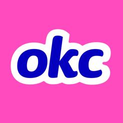 okcupid App Download & Run in MobileWindows & MAC computer in www.techfizzi.com