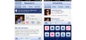 okcupid App Download & Run in laptop MobileWindows & MAC in www.techfizzi.com