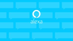 Alexa App For PC ( Windows 10,8,7 & MAC) Download desktop