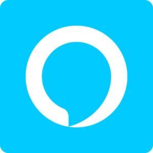 Alexa App For PC ( Windows 10,8,7 & MAC) Download in www.techfizzi.com