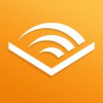 Audible App For PC (Windows 10,8,7 & MAC) Download in www.techfizzi.com