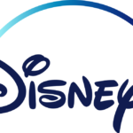 Disney Plus App For PC Windows & MAC Download Free in www.techfizzi.com
