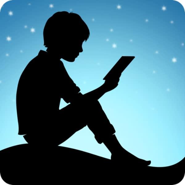 Download Amazon Kindle App For PC( Windows & MAC) Download Free in www.techfizzi.com