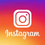 Download & Install Instagram App Free For PC(Windows & MAC) in www.techfizzi.com
