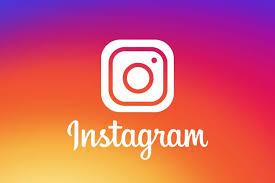 Download & Install Instagram App Free For PC(Windows & MAC) in www.techfizzi.com