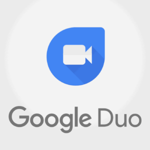 Duo App For PC Windows & MAC Free Download in www.techfizzi.com