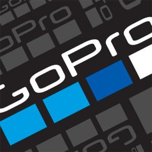 GoPro App For PC Windows & MAC Free Download in www.techfizzi.com