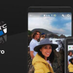 GoPro App For PC Windows & MAC Free For Desktop Download in www.techfizzi.com