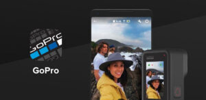 GoPro App For PC Windows & MAC Free For Desktop Download in www.techfizzi.com