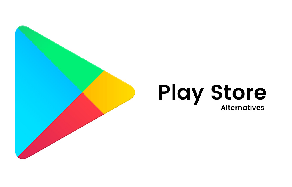 Google Play Store App Download And install In PC(windows ...