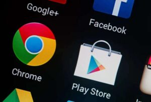 Google Play Store App Download And install In PC (windows & MAC) laptop in www.techfizzi.com